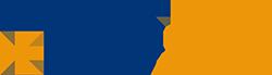 Più39 Logo